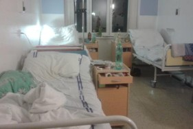 -в больнице_450