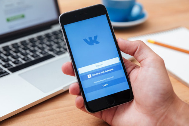 vkontakte-iphone(depo)850_t_650x433