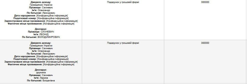 СКРІН_3)