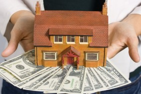 home-investment-1024x706[1]