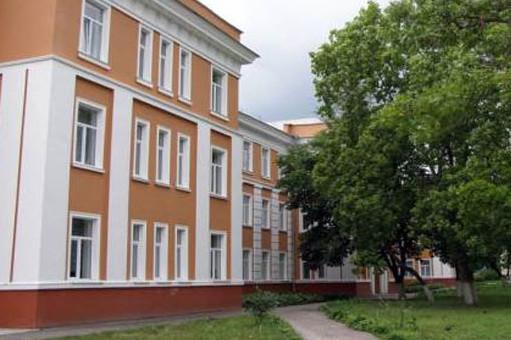 shkola-1-chernigov[1]