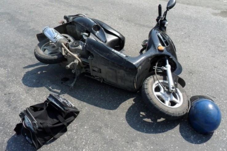 1498472041_moped_3-800x500