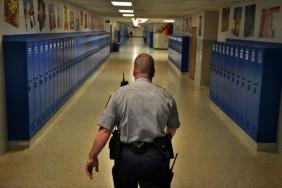 School-Security-Summer-Upgrade-600x400[1]