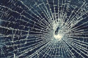 broken_glass_cracks_texture[1]