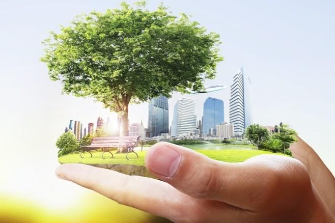 financing_catalog
