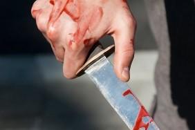 nuga-veri-vagivald-67705161