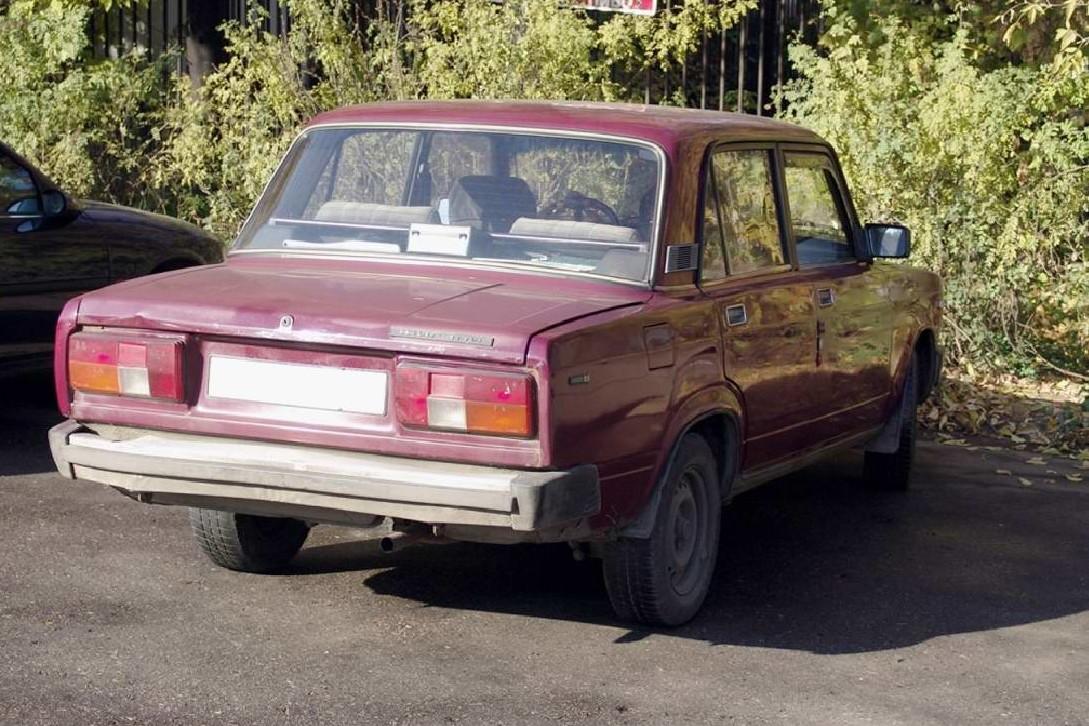 vaz_2105_1982