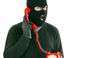 1423471706_phone-scammer[1]