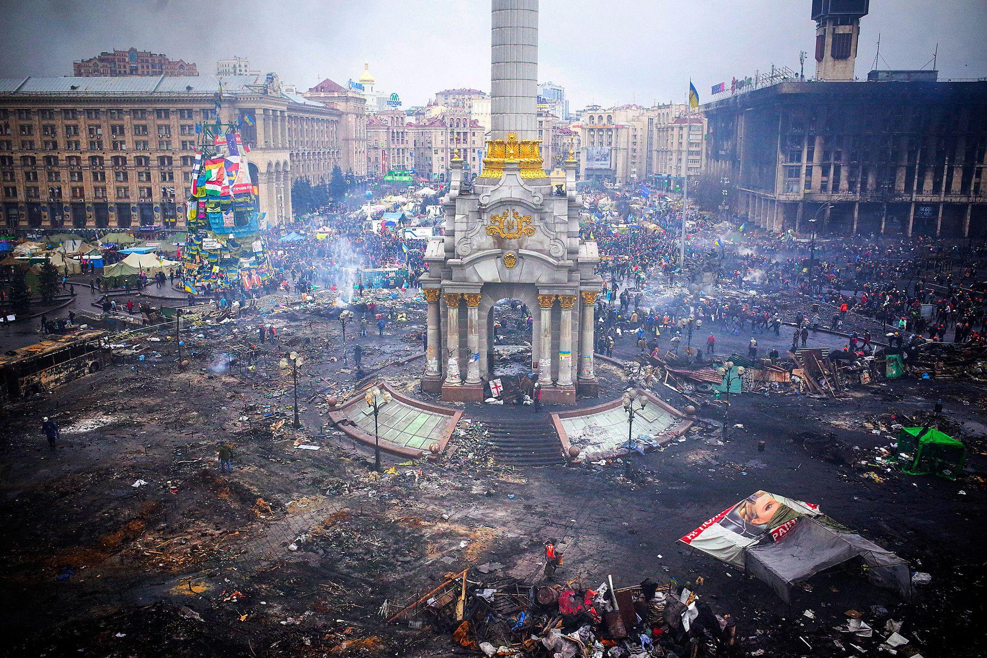 Euromaidan_14[1]