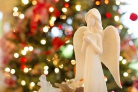 Різдво-Ангел-700x466