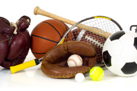 homes-sport-equipment(1)[1]