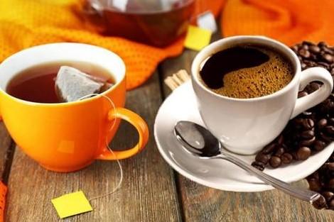 teavscoffee_large