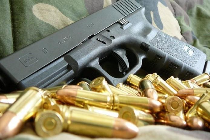 Glock19P-3-719501_copy[1]