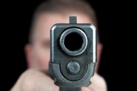 пистолет-дуло-400x225[1]