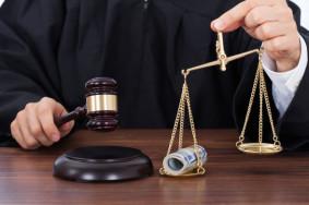 правосудие-600x412