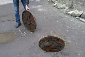 skolko-stoit-luk-ot-kanalizacii