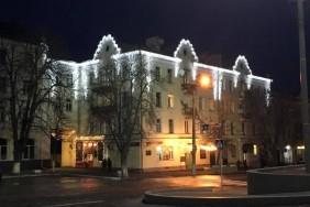 Чернігів-зима-Новий-рік