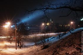 Che_Night_winter_DSC_0054[1]