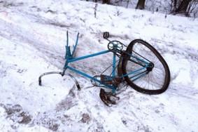 avarija-velosiped