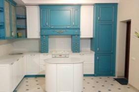 kitchen-10-1
