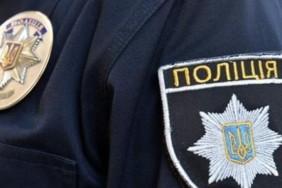 politsija-luganskoj-oblasti-pereshla-na-usilennyj-rezhim_rect_05f389b0e6ba2fa00a6ffbe79877fb7d-big