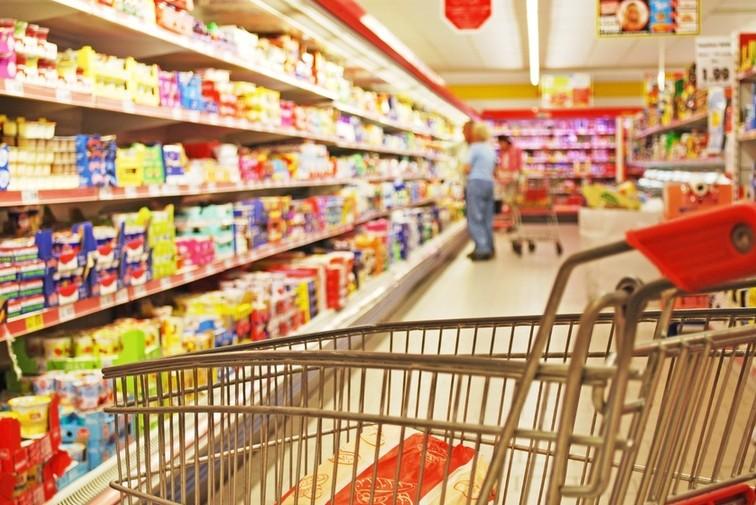 supermarkety2[1]
