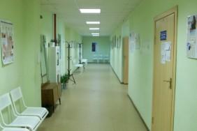 v_ufe_osudyat_ginekologa_sterilizovavshego_nedeesposobnuyu_devushku_image_5a0d27c777d2e7.28604102