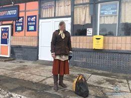 На Менщині спіймали банду, яка відбирала квартири у пенсіонерів (Фото)