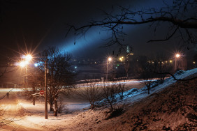 Che_Night_winter_DSC_0054[1]