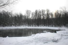 Kazan-Goluboe-lk-winter