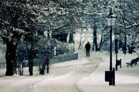 Зима-чернігівjpg[1]