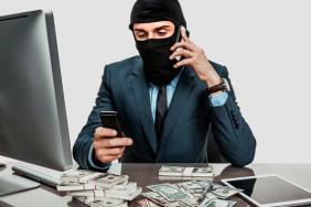 bank-fraud