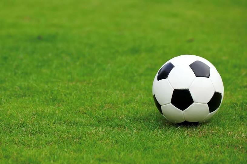 pallone-da-calcio[1]