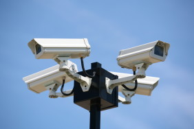 security-surveillance-cameras