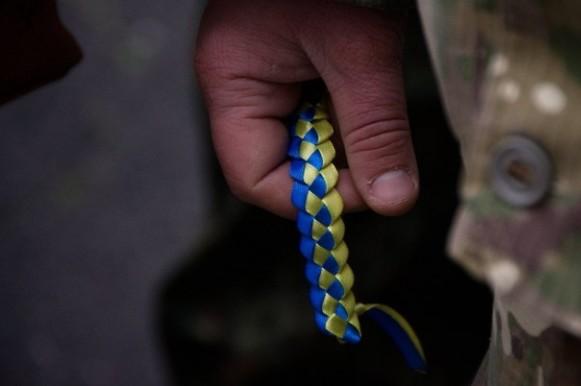 unian_armija_ukrajina_soldat_810146[1]