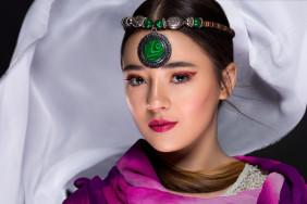 Oriental-Colors-9-1024x683