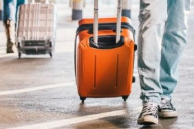 guide-to-airline-baggage-fees-and-policies-01-620x283