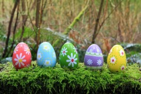Fairhaven-Garden-Easter-Egg-Hunt