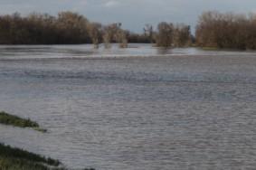 Flooded-Fremont-Weir-Sliderbox