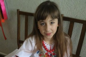 Марина-Козорізова-6кл.-Мій-Крим