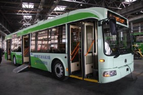 gr_9.01.14_trolleybus[1]