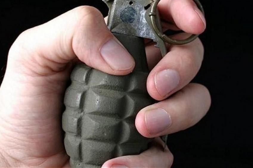 granata_17