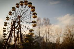 koleso_obozreniya_pripyat5_780_450_s_c1[1]