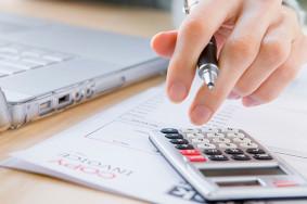 obligaciones-fiscales[1]