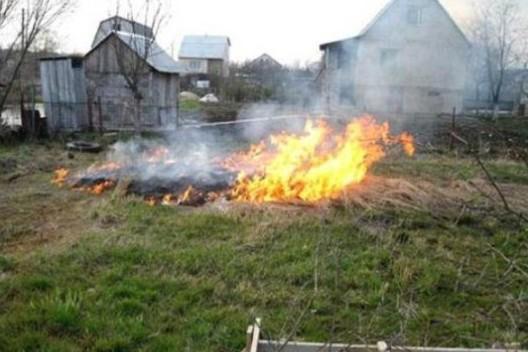 пожар-огонь-мусор-101