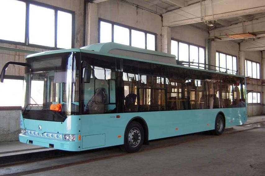 trolleybus7