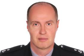 volodimir_reberg