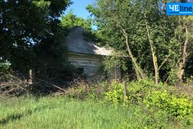 2018-05-29_131002
