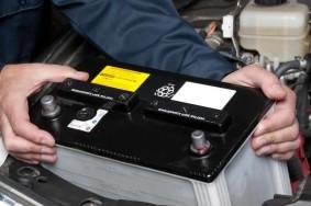 5825a3e9496d4-battery