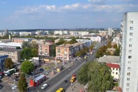Chernigov-Apartlux-photos-Room